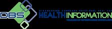 DBS Health